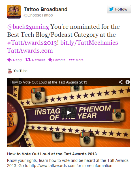 b2g_tattawards
