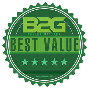 B2G_Best_Value