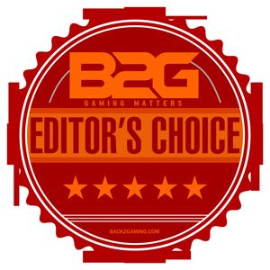 B2G_EditorsChoice