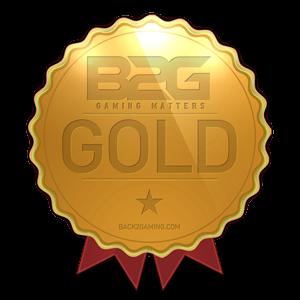B2G_Gold