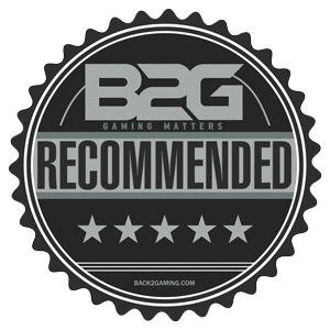 B2G_Recommended