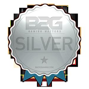 B2G_Silver
