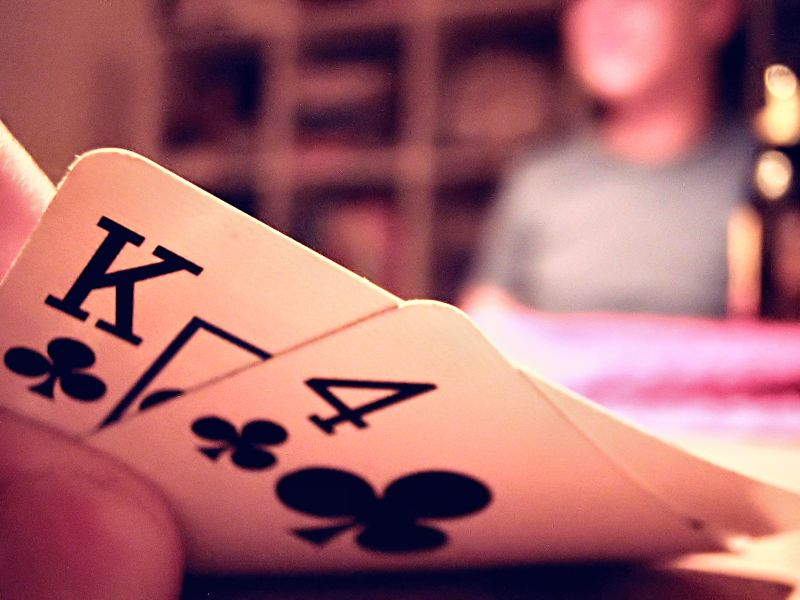 5 Things to Understand Before You Enter an Online Poker Tournament -  Back2Gaming