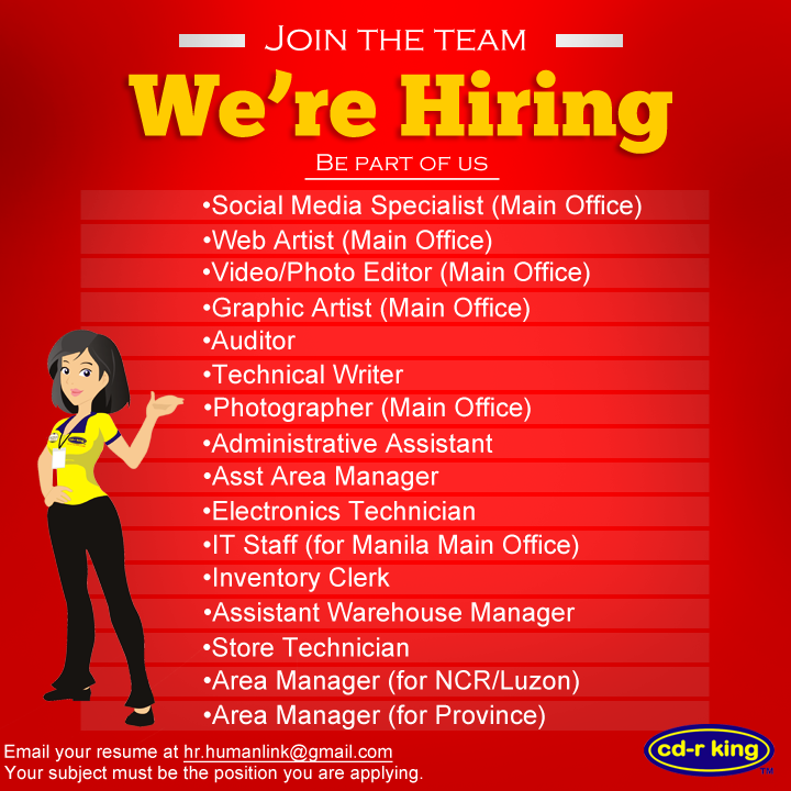 Job Opening In Hotels Manila Newatvs Info