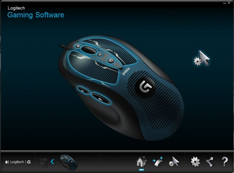 gaming software download