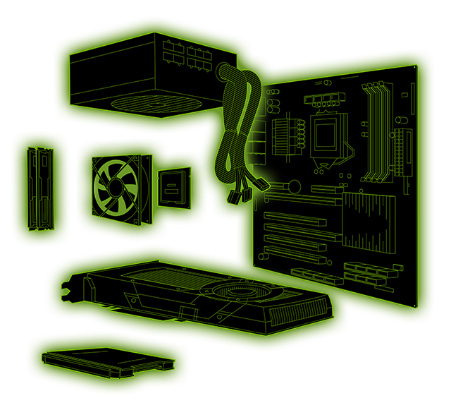 d0d6a924e62 Gaming Rigs on a Php 20k Budget – Back2Gaming
