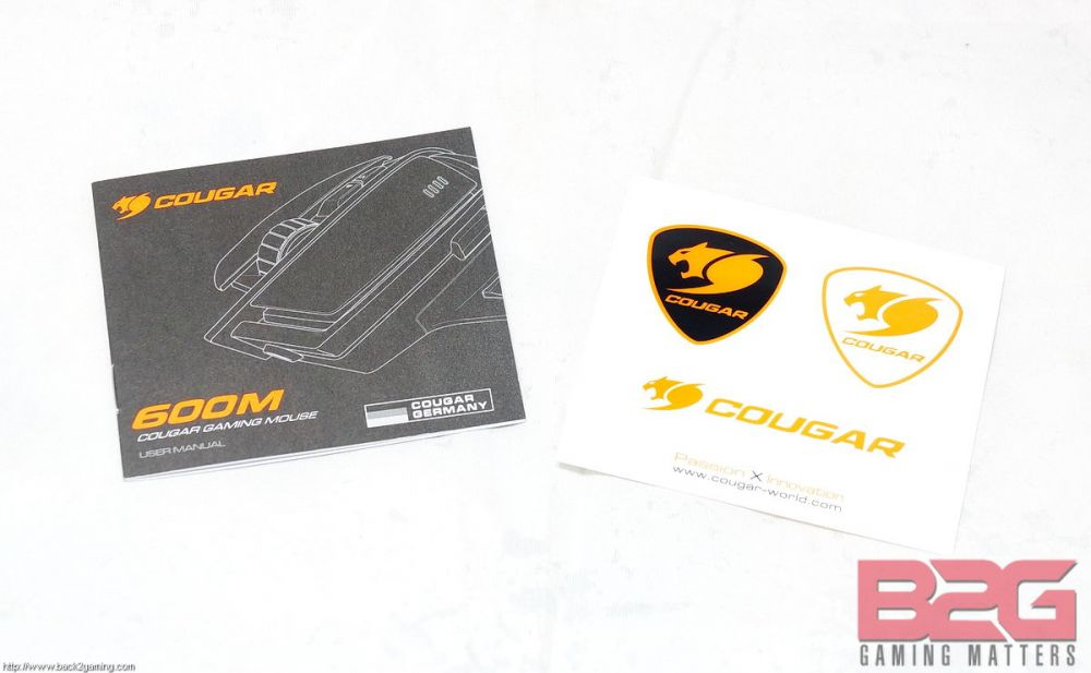 Cougar_600M_Gaming_Mouse_0005