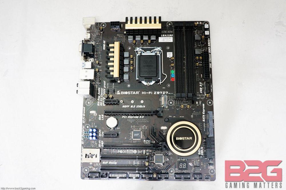BIOSTAR HI-FI Z97Z7 VER. 5.0 DRIVER FOR MAC