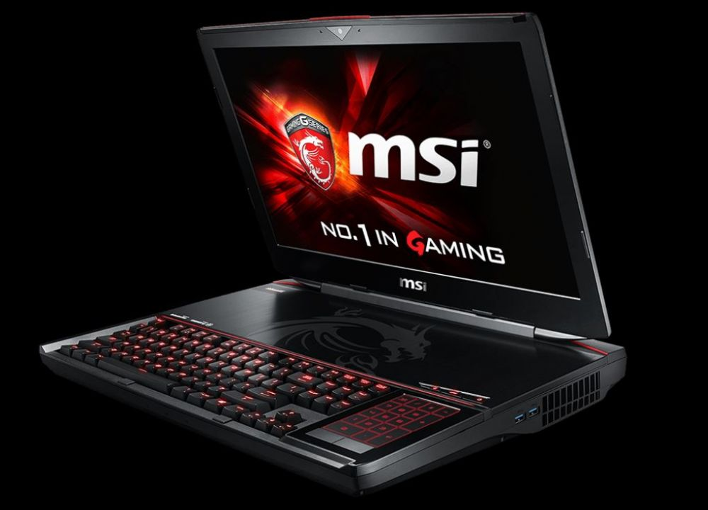 Image Result For Gaming All In One Pca