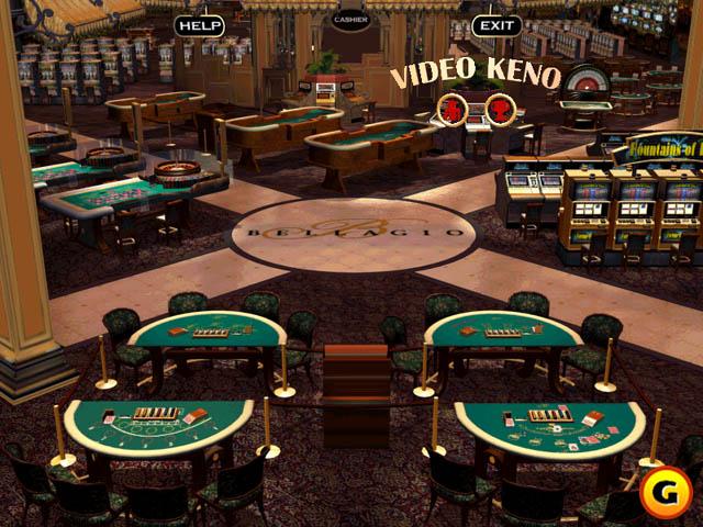 Pc gambling games books about sports gambling