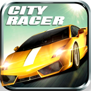City Racer 3D: Mobile Racing Game Out Now - Download Free