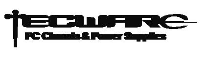 Image result for tecware logo