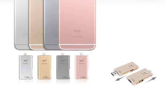 What Color Matches Rose Gold Iphone Hd Image Flower And Rose