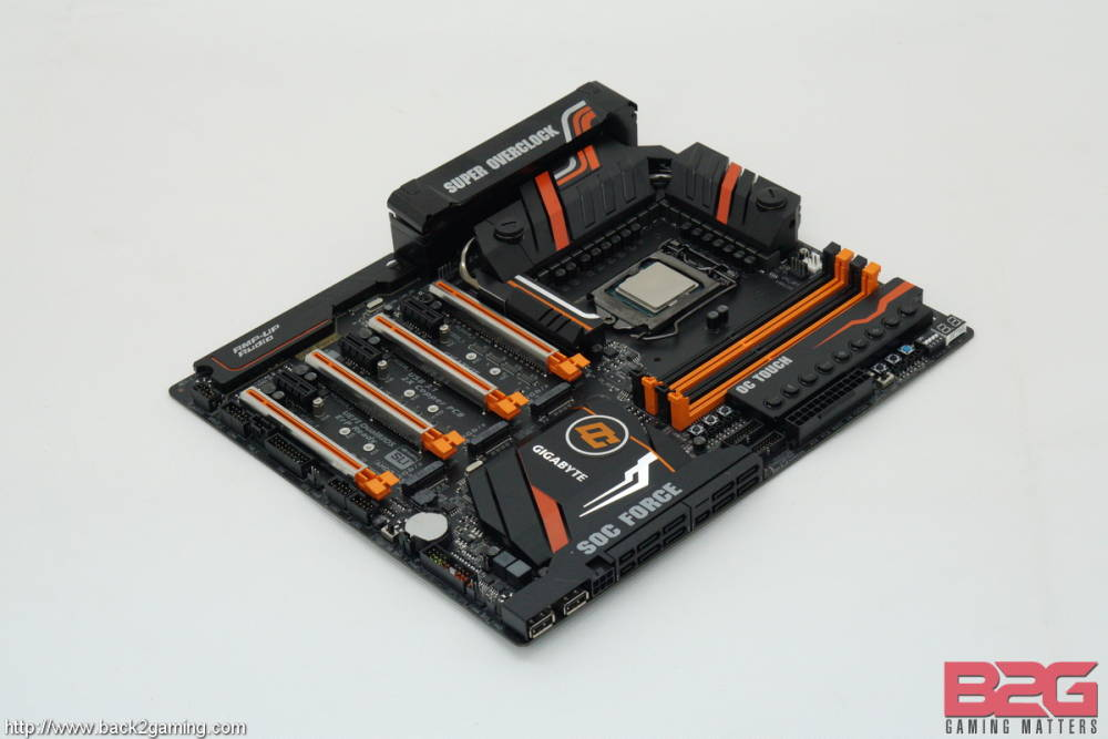 GIGABYTE_Z170X_SOC_FORCE_0005
