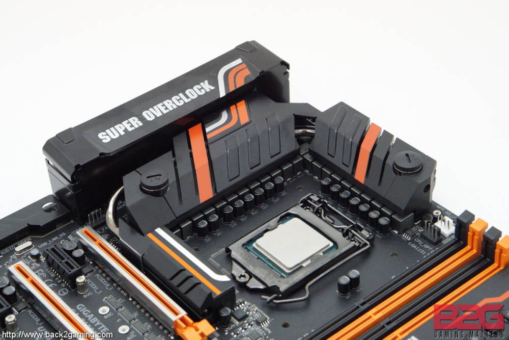 GIGABYTE_Z170X_SOC_FORCE_0006