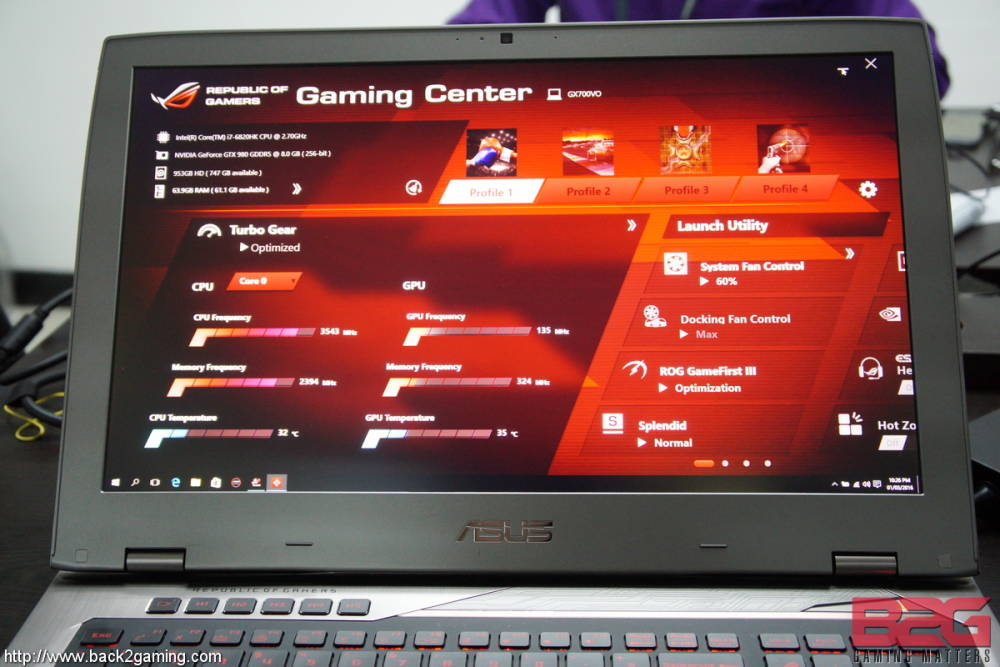 ASUS_GX700_overview_0014