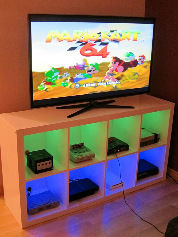 Room Design Online Games: Level Up Your Gaming Room
