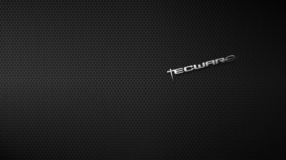 Tecware Haste XXL Gaming Mousepad Review - Back2Gaming