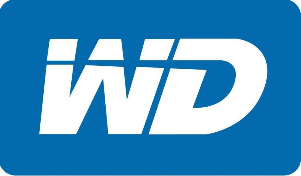 HD-image-of-WD-Company-Logo