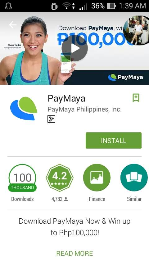 How to Buy Games using PayMaya - Back2Gaming