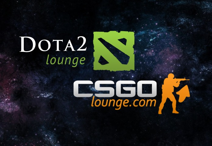 dota2lounge and csgolounge plans to legally operate amidst betting