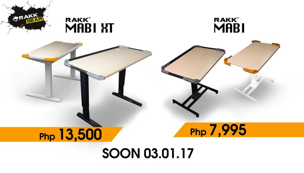 Anuga 2017 also Affordable  puter Table additionally Portfolio hd Ve also The Most  fortable  puter Chair together with rseat. on home gaming chair