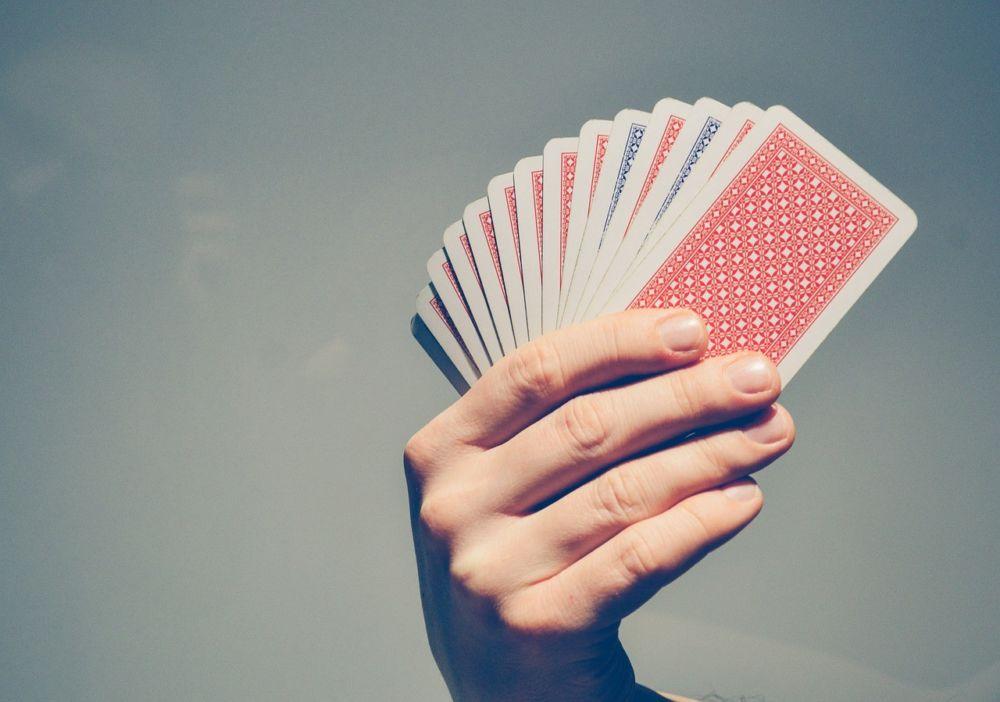 best online casino russia