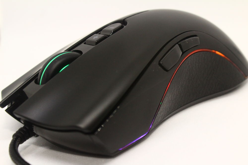 46db37ef9c1 Review – HAVIT HV-MS794 RGB Gaming Mouse – Back2Gaming