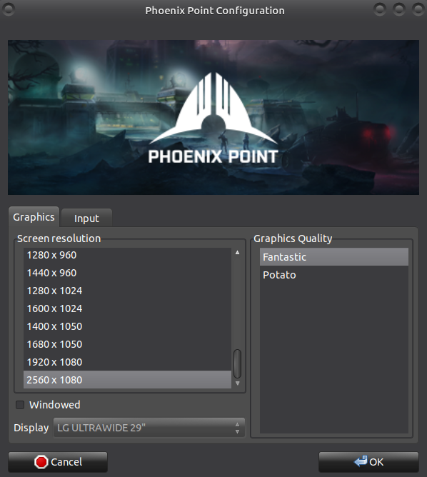 Trying out the Backer Build of Phoenix Point - Back2Gaming
