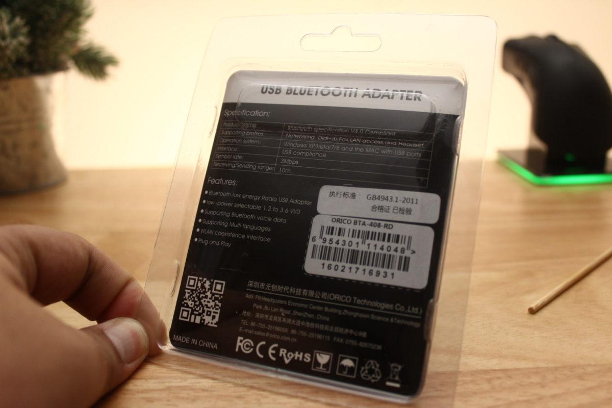 ORICO-BTA-408-Portable-Mini-USB-Bluetooth-4-Adapter-Receiver