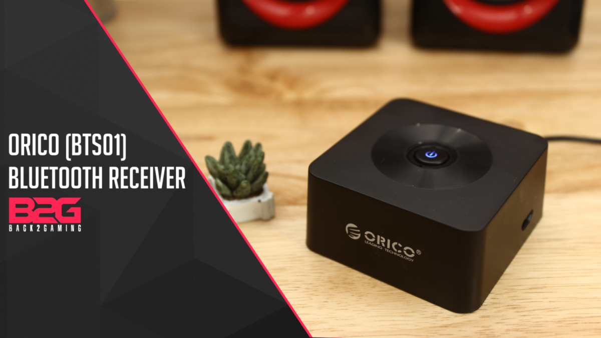 orico-bts01-bluetooth-receiver-desktop-car-speakers-adaptor-01