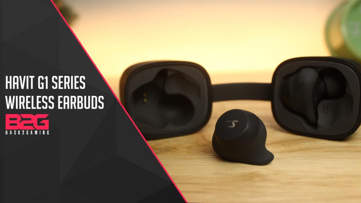 havit-g1-tws-true-wireless-series-earbuds-gaming-earphone-bluetooth