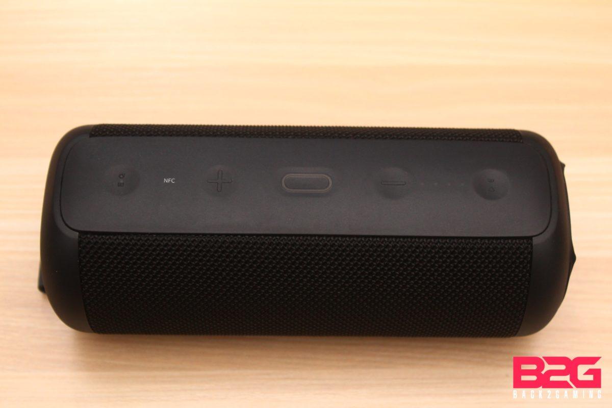havit-e30-bluetooth-tws-wireless-speaker-review-unboxing-closer-look (5)