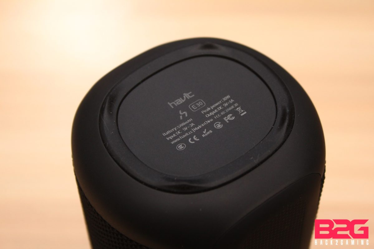 havit-e30-bluetooth-tws-wireless-speaker-review-unboxing-closer-look (7)