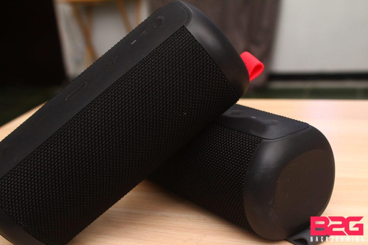 havit-e30-bluetooth-tws-wireless-speaker-review-unboxing-closer-look (8)
