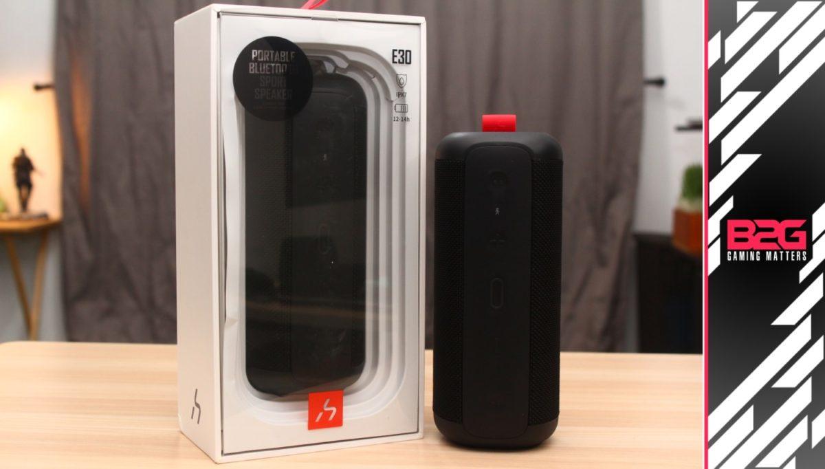 havit-e30-tws-bluetooth-speaker-30w-pair-v5-wireless-2
